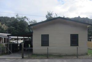 2/8B Wilsdon Street, Queenstown, Tas 7467