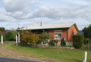 1138 Happy Valley Road, Rosewhite, Vic 3737