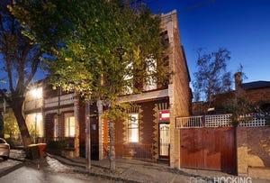 2 Ward Street, South Melbourne, Vic 3205