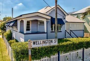 2 Wellington Street, Lutwyche, Qld 4030