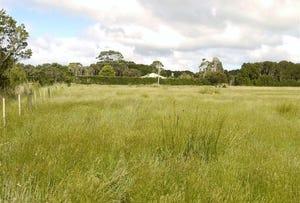 1 Rankins Road, King Island, Tas 7256