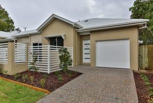 3/233 Geddes Street, South Toowoomba, Qld 4350