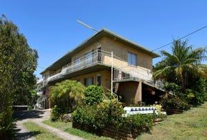 10 Everard Street, Port Macquarie, NSW 2444