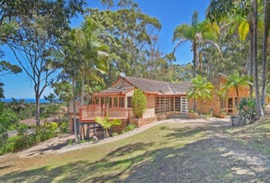34 Timber Ridge, Port Macquarie, NSW 2444