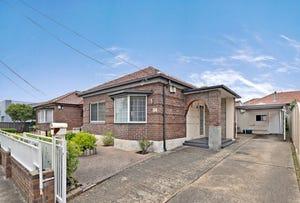 84 Lakemba Street, Belmore, NSW 2192