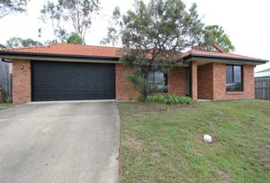 15 Waterline Crescent, Waterford, Qld 4133