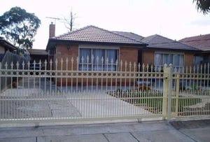 48 Douglas Avenue, St Albans, Vic 3021