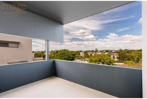 39/21 Bombery Street, Cannon Hill, Qld 4170
