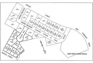 Lot 37 Russell Street, Gormans Hill, NSW 2795