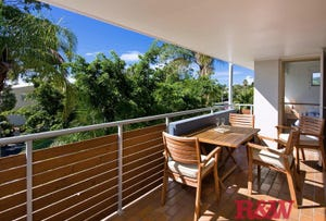 3/35 'Soundhaven' Noosa Parade, Noosa Heads, Qld 4567