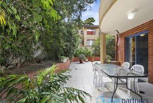 9/36 Albert Street, North Parramatta, NSW 2151