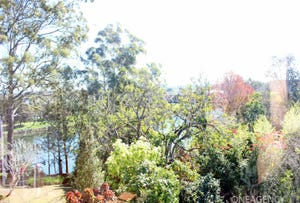 4 Gabriel Avenue, East Kempsey, NSW 2440
