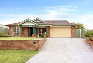 15 Penza Place, Quakers Hill, NSW 2763