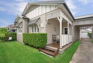 63 Smith Street, Merewether, NSW 2291