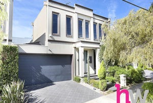 3 Holden Avenue, Rippleside, Vic 3215