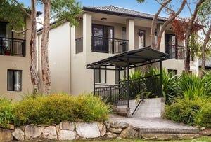16/54 Osprey Drive, Illawong, NSW 2234