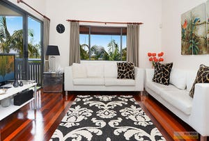 6/26 Whytecliffe Street, Albion, Qld 4010
