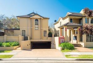 6/11-17 Acton Street, Sutherland, NSW 2232
