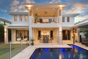 21 Parkview Place, Helensvale, Qld 4212