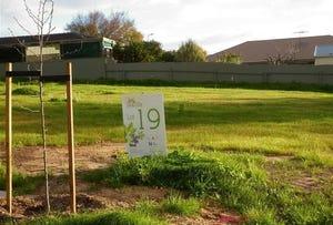 Lot 19 Hyland  Rise, McLaren Vale, SA 5171