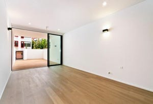 4/5-11 Pyrmont Bridge Road, Camperdown, NSW 2050