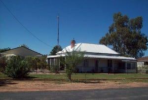 12 Derribong Street, Trangie, NSW 2823