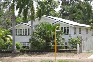 45 Bayswater Road, Hyde Park, Qld 4812