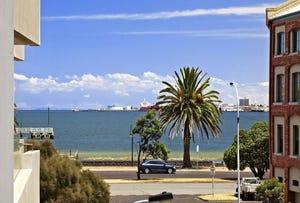 22/95 Rouse Street, Port Melbourne, Vic 3207