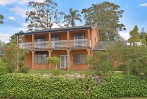 199 Quarter Sessions Road, Westleigh, NSW 2120