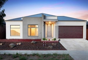 20 Water Fern Grove (Greenvale Gardens), Greenvale, Vic 3059