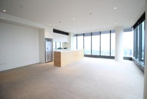 4908/1 Freshwater Place, Southbank, Vic 3006