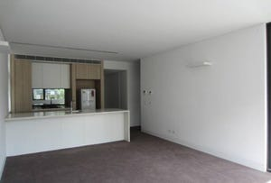 211/5-7 Dunstan Grove, Lindfield, NSW 2070