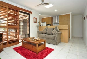 5 Pampas Court, Hollywell, Qld 4216