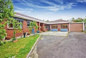 22 Beech Road, Norwood, Tas 7250