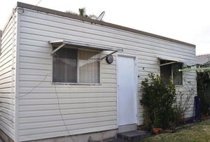 12a Lyon Ave, Punchbowl, NSW 2196