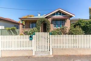 30 Caroline Street, Orange, NSW 2800