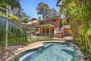 3 Elfin Hill Road, Green Point, NSW 2251
