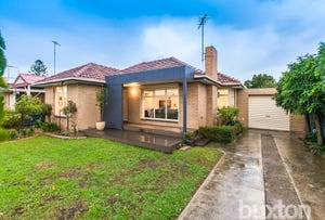 17 Graylea Avenue, Herne Hill, Vic 3218