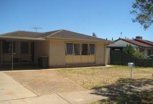 6 Sherborne Street, Elizabeth Downs, SA 5113