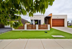 41 Essie Coffey Street, Bonner, ACT 2914