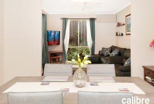 28 Allspice Street, Bellbowrie, Qld 4070