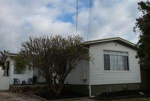 7 Tilbrook Crescent, South Brighton, SA 5048