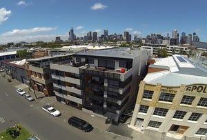 106/107 Hawke Street, West Melbourne, Vic 3003