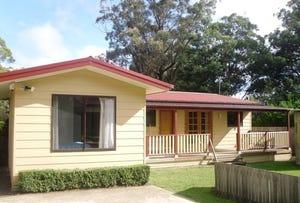 11 Wingello Street, Wingello, NSW 2579