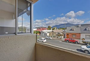 3/15 Battery Square, Battery Point, Tas 7004