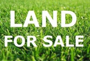 Lot 1083 Riverside Drive, Airds, NSW 2560