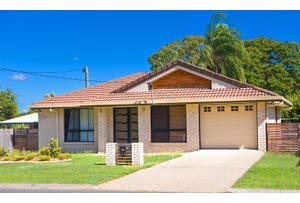 323 Waterloo Street, Frenchville, Qld 4701