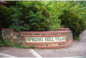 18 Willowood Drive, Golden Grove, SA 5125