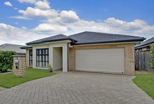 15 Watford Drive, Stanhope Gardens, NSW 2768