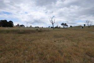 Burley Griffen Way, Murrumburrah, NSW 2587